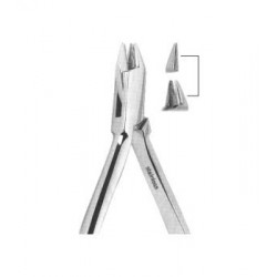 PLIERS FOR ORTHODONTIC